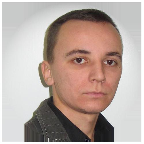 Marko Rinčić
