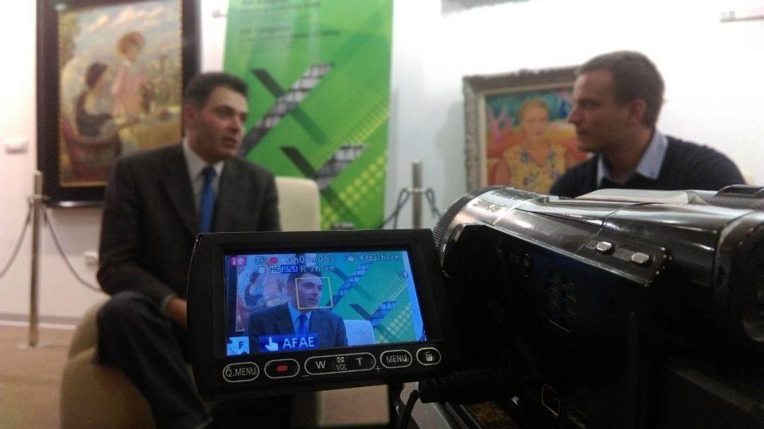 video striming UKS Zlatibor